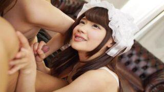 Asiatische Mädchen Porno