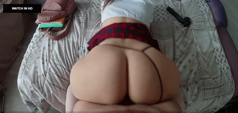 Sexy nackt krasavice katja katja krasavice